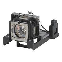 Panasonic ET-LAT100 - Projector lamp - UHM - 230 Watt - for PT-TW230, TW230EA, TW230U, TW231R, TW231RE, TW231RU