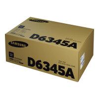 Samsung SCX-D6345A - Black - original - toner cartridge (SV202A) - for Samsung SCX-6345N, SCX-6345NG, SCX-6345NJ
