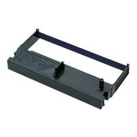 Epson ERC 32B - Black - print ribbon - for M 180; TM H6000, U200, U325, U675