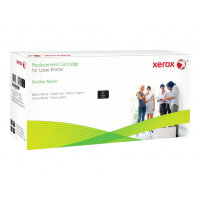 Xerox Brother HL-2270DW - Drum kit (alternative for: Brother DR2200) - for Brother DCP-7055, 7057, 7060, 7065, 7070, HL-2130, 2132, 2135, 2240, 2250, 2270, MFC-7360