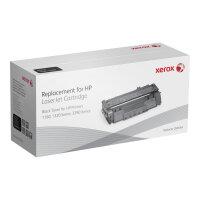 Xerox HP LaserJet 1320 series - Black - toner cartridge (alternative for: HP Q5949A) - for HP LaserJet 1160, 1160Le, 1320, 1320n, 1320nw, 1320t, 1320tn, 3390, 3392