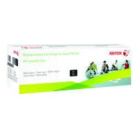 Xerox HP Color LaserJet M575 - Black - toner cartridge (alternative for: HP CE400X) - for HP LaserJet Enterprise MFP M575; LaserJet Enterprise Flow MFP M575; LaserJet Pro MFP M570