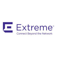 Extreme Networks - Power cable - CEE 7/7 (M) to IEC 60320 C13 - AC 250 V - 10 A - straight connector - Europe