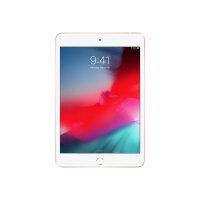 """Apple iPad mini 5 Wi-Fi + Cellular - Tablet - 64 GB - 7.9"""" IPS (2048 x 1536) - 4G - LTE - gold"""