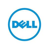 "Dell Education Sleeve 11 - Notebook sleeve - 11"""