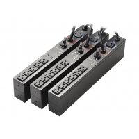 Eaton HotSwap MBP 6000i - Bypass switch - for 9PX 9PX5KIBP; 9SX 9SX5KIRT