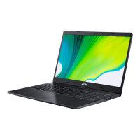 "Acer Aspire 3 A315-23-A85S - 3000 Series 3020E / 1.2 GHz - Win 10 Home 64-bit - 4 GB RAM - 1 TB HDD - 15.6"" 1366 x 768 (HD) - Radeon Graphics - Wi-Fi - charcoal black - kbd: UK"