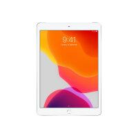 "Apple 10.2-inch iPad Wi-Fi + Cellular - 8th generation - tablet - 32 GB - 10.2"" IPS (2160 x 1620) - 4G - LTE - silver"