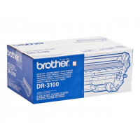 Brother DR3100 - Original - drum kit - for Brother DCP-8060, 8065, HL-5240, 5250, 5270, 5280, MFC-8460, 8860, 8870