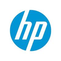 HP - DDR4 - 16 GB - DIMM 288-pin - 2933 MHz / PC4-23400 - 1.2 V - registered - ECC - promo - for Workstation Z4 G4, Z6 G4, Z8 G4