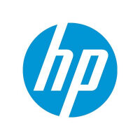 HP - DDR4 - 8 GB - DIMM 288-pin - 2933 MHz / PC4-23400 - 1.2 V - registered - ECC - promo - for Workstation Z4 G4, Z6 G4, Z8 G4