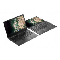 "Lenovo 14e Chromebook 81MH - A4 9120C / 1.6 GHz - Chrome OS - 4 GB RAM - 64 GB eMMC - 14"" IPS touchscreen 1920 x 1080 (Full HD) - Radeon R4 - Wi-Fi, Bluetooth - mineral grey - kbd: UK"