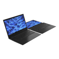 "Lenovo 14w 81MQ - A6 9220C / 1.8 GHz - Windows 10 Pro National Academic - 4 GB RAM - 128 GB eMMC - 14"" 1920 x 1080 (Full HD) - Radeon R5 - Wi-Fi, Bluetooth - black - kbd: UK"