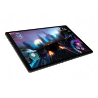 "Lenovo Tab M10 FHD Plus (2nd Gen) ZA6H - Tablet - Android 9.0 (Pie) - 32 GB eMMC - 10.3"" (1920 x 1200) - USB host - microSD slot - iron grey - TopSeller"
