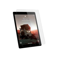 """UAG Screen Protector for iPad 10.2-in (7/8 Gen, 2019/2020) - Screen protector for tablet - 10.2"""" - for Apple 10.2-inch iPad (7th generation, 8th generation)"""
