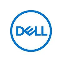 Dell VESA Mount - Customer Install - system mounting bracket - with adaptor box