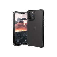 """UAG Rugged Case for iPhone 12 Pro Max 5G [6.7-inch] - Plyo Ice - Back cover for mobile phone - ice - 6.7"""" - for Apple iPhone 12 Pro Max"""