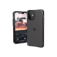 """UAG Rugged Case for iPhone 12 Mini 5G [5.4-inch] - Plyo Ice - Back cover for mobile phone - ice - 5.4"""" - for Apple iPhone 12 mini"""