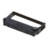 Epson ERC 23B - Black - print ribbon - for M 260