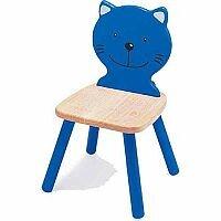 Cat Chair