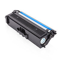 Compatible Brother Toner TN-910C Cyan 9000 Page Yield