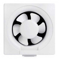 Extractor Fans & Systems