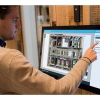 GoBright - Smart Solutions For Desk, Room & Visitor Management & Digital Signage