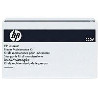 Hewlett Packard Laser Jet Printer 220v Maintenance CF065A