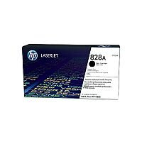 HP 828A Laserjet Imaging Drum (CF358A) Black HPCF358A