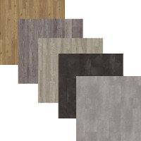 iD Essential Click Vinyl Flooring