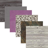 iD Inspiration 70 Luxury Glue Down Vinyl Flooring