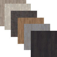 iD Essential 30 Luxury Vinyl Tiles