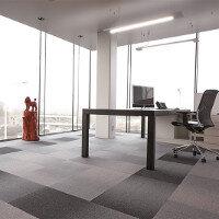 Incati Carpet Tiles