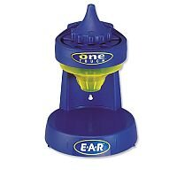 3M Ear Plug Dispenser Wall Mounted EAR PD01000
