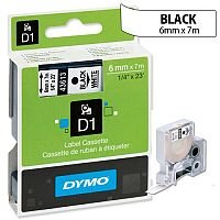 Dymo Labelmanager Pnp Label Printer Huntoffice Ie Ireland