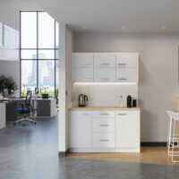 Kitchzone Modular Kitchen Cupboards
