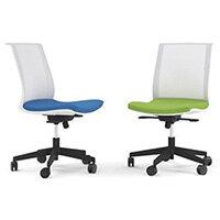 Narbutas EVA Task Operator Chairs