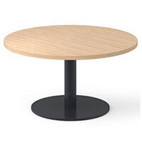 Narbutas FORUM Occasional Tables