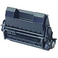 OKI 01279201 Black High Capacity Toner Cartridge 1279201