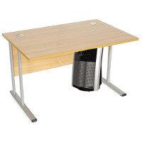 Portable & Under Desk Heaters