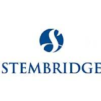 Stembridge Business Cards