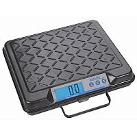 Portable Bench Scale 45kg Capacity