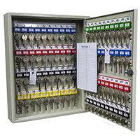 Key Cabinet With Key Lock For 80 Keys