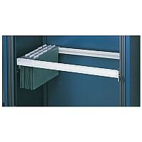 Roll Out Suspension Filing Frame To Suit Classic Office Cupboard