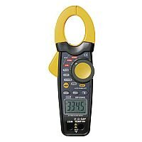 1000A Ac Clamp Meter Ac Reader