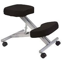 posture chairs huntoffice ie ireland
