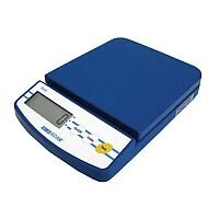 Compact Scales Capacity 200G