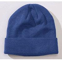 Regatta Thinsulate Hat Navy Pack of 6