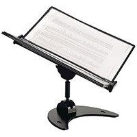Tarifold Adjustable Desk/Wall Industrial Stand 10 Pockets
