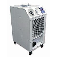 Medium Commercial Air Conditioner